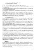 2014_Investieren_in_Kasachstan_mail - Seite 7