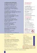 • Højskoledag på Vallekilde Højskole • Tid til forandring ... - Page 2
