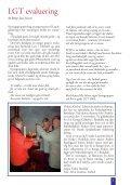 • Højskoledag på Vallekilde Højskole • Tid til forandring ... - Page 5