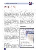• Højskoledag på Vallekilde Højskole • Tid til forandring ... - Page 6