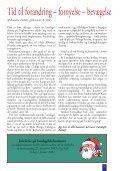 • Højskoledag på Vallekilde Højskole • Tid til forandring ... - Page 7