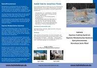 Entwurf 2.indd - Hufreheforum