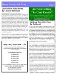 \\Berrycreek\share\sally\Berry - Page 2