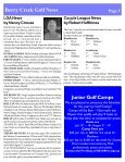 \\Berrycreek\share\sally\Berry - Page 3