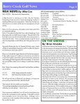 \\Berrycreek\share\sally\Berry - Page 4
