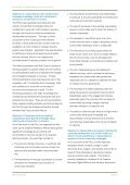 Creative Recovery Evaluation FINAL Report - Arts Queensland - Page 5