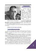 Tema 9 La Guerra Civil española (1936-1939). - Page 3