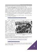 Tema 9 La Guerra Civil española (1936-1939). - Page 4