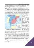 Tema 9 La Guerra Civil española (1936-1939). - Page 7