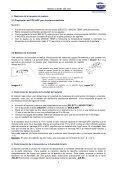 INSTRUCCIONES DE USO - PCE Ibérica - Page 4