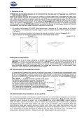 INSTRUCCIONES DE USO - PCE Ibérica - Page 5