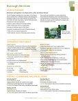 Borough of Jacques-Cartier - Ville de Sherbrooke - Page 3