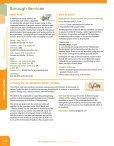 Borough of Jacques-Cartier - Ville de Sherbrooke - Page 4