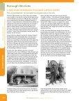 Borough of Jacques-Cartier - Ville de Sherbrooke - Page 6