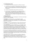 Grönstrukturplan för Falu tätort - Falu Kommun - Page 6