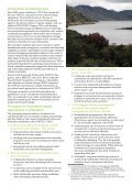 Download PDF - IUCN - Page 2