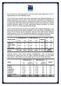 Pazar Değerlendirme -Eylül 2010[1] - Page 5