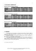 Camarões - Page 5