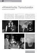 DE TURNSCHUE 1/2009 WWW.TSV-BERIKON.CH JUGENDRIEGE ... - Seite 6