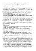 DECRETO DEL PRESIDENTE DELLA REPUBBLICA 8 GIUGNO ... - Page 2