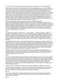 DECRETO DEL PRESIDENTE DELLA REPUBBLICA 8 GIUGNO ... - Page 3