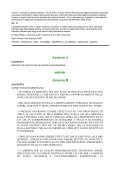 DECRETO DEL PRESIDENTE DELLA REPUBBLICA 8 GIUGNO ... - Page 4