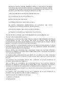 DECRETO DEL PRESIDENTE DELLA REPUBBLICA 8 GIUGNO ... - Page 5