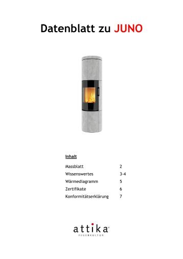 36 37 epoca palo 1056 m. Black Bedroom Furniture Sets. Home Design Ideas