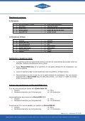 Ficha técnica Blanke•DIBA-COLL - Page 3