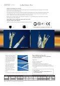 English - Supra cables - Page 4
