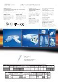 English - Supra cables - Page 5