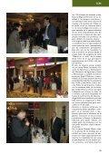 III Salón de las bodegas cooperativas - Cooperativas Agro ... - Page 2