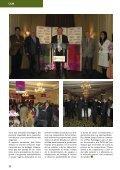 III Salón de las bodegas cooperativas - Cooperativas Agro ... - Page 3