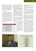 III Salón de las bodegas cooperativas - Cooperativas Agro ... - Page 6