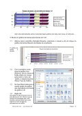 Apostila_Teoria_aula05 - Page 2