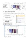 Apostila_Teoria_aula05 - Page 5