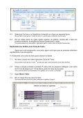 Apostila_Teoria_aula05 - Page 7