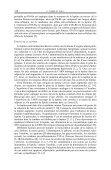 LA LEPTINE DANS L'INSUFFISANCE RÉNALE - Page 2