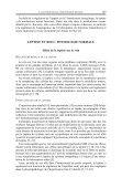 LA LEPTINE DANS L'INSUFFISANCE RÉNALE - Page 3