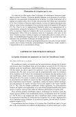 LA LEPTINE DANS L'INSUFFISANCE RÉNALE - Page 4