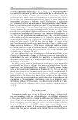 LA LEPTINE DANS L'INSUFFISANCE RÉNALE - Page 6