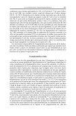 LA LEPTINE DANS L'INSUFFISANCE RÉNALE - Page 7