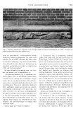 TVILUM (LADEGÅRDS)†KIRKE - Page 2