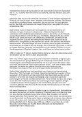 Spiritualität von Sophie Barat - Page 2