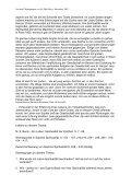 Spiritualität von Sophie Barat - Page 3