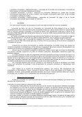 Fiche Curie Belgique - Campus France - Page 3