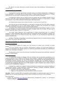 Fiche Curie Belgique - Campus France - Page 5