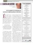 Nordeste - Supermercado Moderno - Page 2