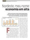 Nordeste - Supermercado Moderno - Page 3