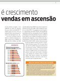 Nordeste - Supermercado Moderno - Page 4